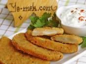 Easy Turkish Ravioli Recipe