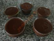 Krem Şokola