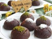 Browni Cookies Recipe