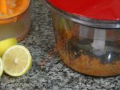 Caviar Recipe