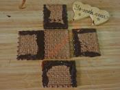 Kakaolu Gelin Sandığı