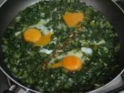 Yumurtalı Pazı