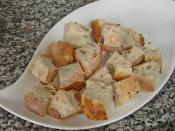 Chicken Kebab With Pita Recipe