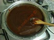 Antep Fıstıklı Brownie
