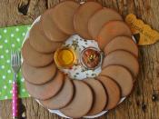 Kakaolu Pankek
