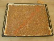 Lahmacun Böreği