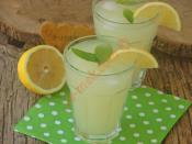 Kolay Limonata