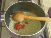 Dondurucudan Çıkan Bamya Nasıl Pişirilir