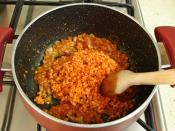 Aşçıbaşı Çorbası