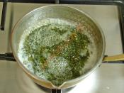 Mülayim Çorbası
