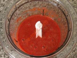 Homemade Strawberry MilkShake Recipe