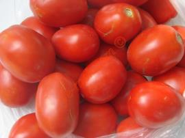 How To Store Tomatoes In The Freezer