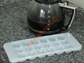 Iced Latte Recipe