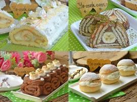 Muzlu Yaş Pasta Tarifleri Nasıl Yapılır?