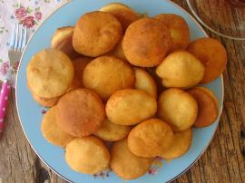 Haşlanmış Patates Diyeti İle 3 Günde 5 Kilo Tıklayınız