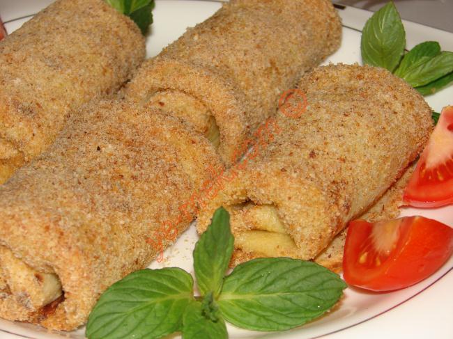 Içli köfte tarifi tüm etli yemek tarifleri nasıl yapılır ...