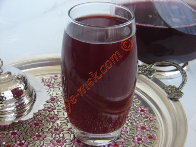 Ramazan 2013 Kahvaltı Tarifleri