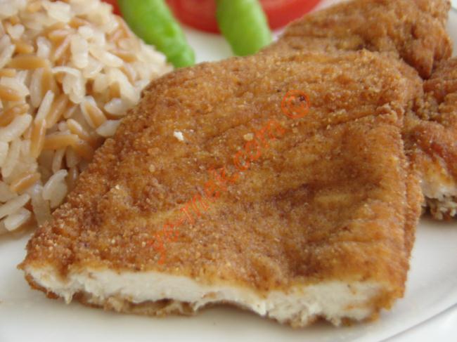 İftar İçin Tavuk Yemekleri