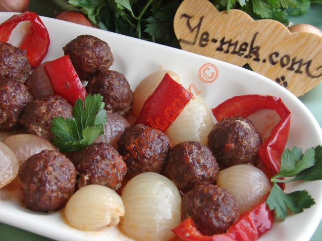 Evde Yapıldımı Kebabçıları Hiç Aratmayacak 10 Ev Usulü Kebap Tarifi