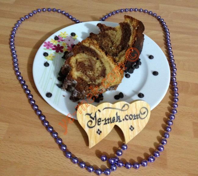 1 Dilimin Asla Yetmeyeceği, Yanından Çayı Eksik Etmemeniz Gereken 10 Tatlı Kek Tarifi