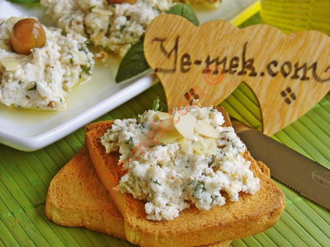 Cheese Appetizer Recipes