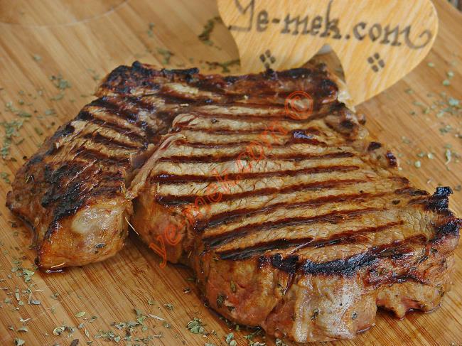 Et Pişirmenin Püf Noktaları, En İyi Et Nasıl Seçilir, Nasıl Pişirilir?