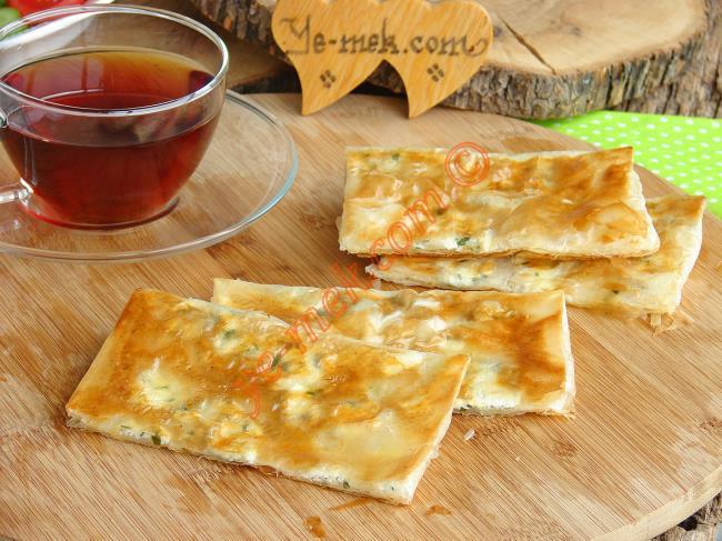 Evde Lor Peyniri Yapımı Tarifi
