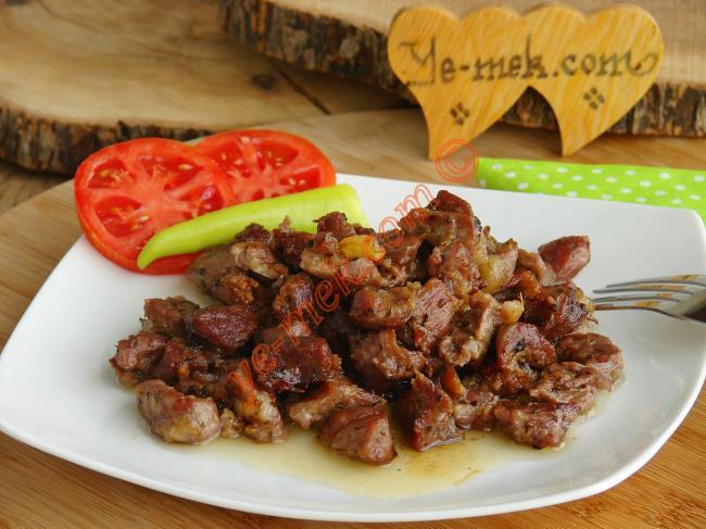 Kabak kıyılmış etli fırında nasıl fırında pişirilir. Birkaç pişirme seçenekleri