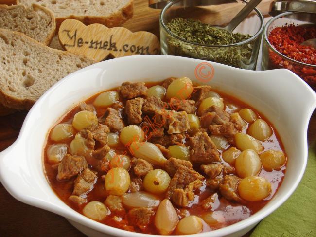 Güneydoğu Anadolu Mutfağı