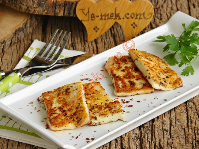 Haftasonu Kahvaltısı İçin Pratik Kahvaltılık Tarifler