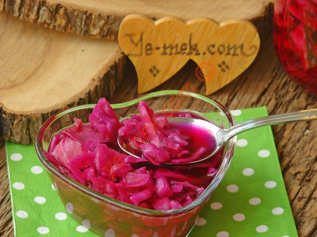 Pancarın Kıp Kırmızı Salataları Haricinde Her Derde Deva 7 İnanılmaz Faydası
