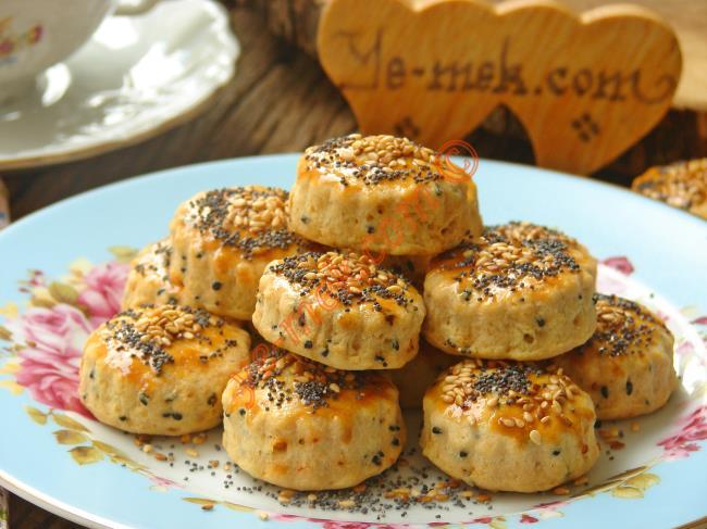 Ev Yapımı Tarhana Tarifi | Yemek Tarifleri Sitesi - Oktay