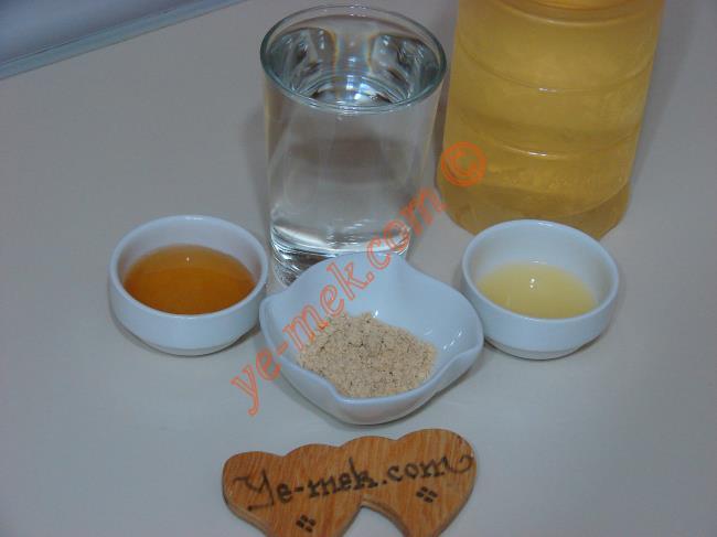 Metabolizma Hızlandıran Yağ Yakıcı Zayıflatan Çay Malzemeleri