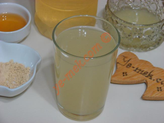 Metabolizma Hızlandıran Yağ Yakıcı Zayıflatan Çay
