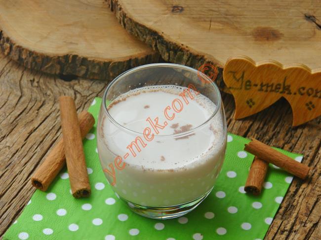 Metabolizma Hızlandıran Yağ Yakıcı Zayıflatan Süt
