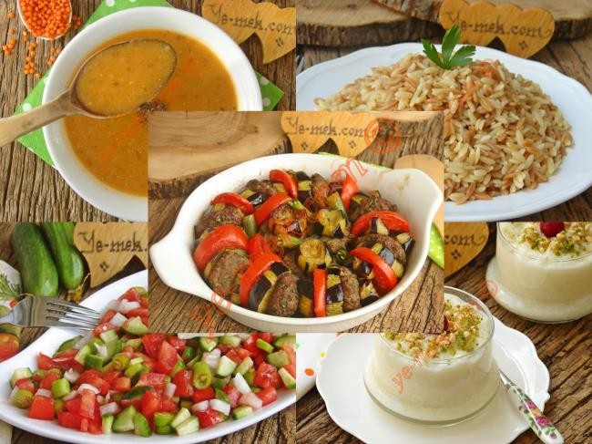Ramazan Iftar | www.pixshark.com - Images Galleries With A ...