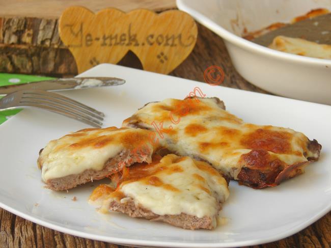 Biftekli Yemek Tarifleri
