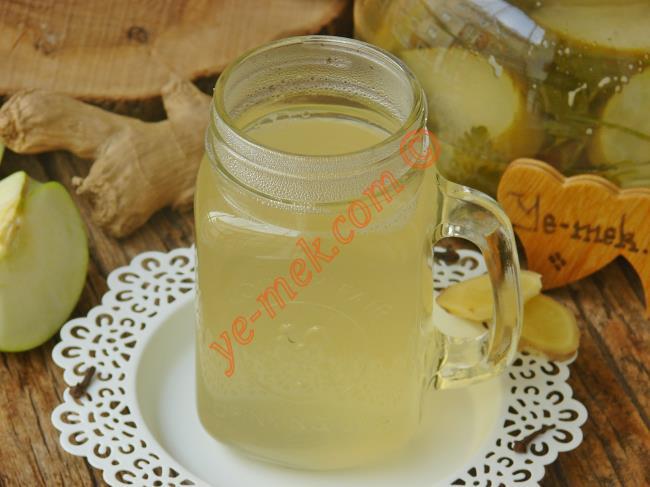 Zayıflatıcı Metabolizmayı Hızlandıran Yağ Yakıcı Çay Tarifi
