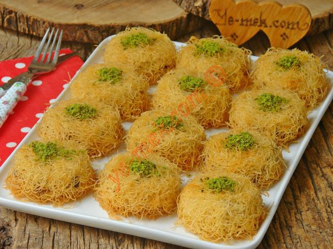 Muffin Kalıpları