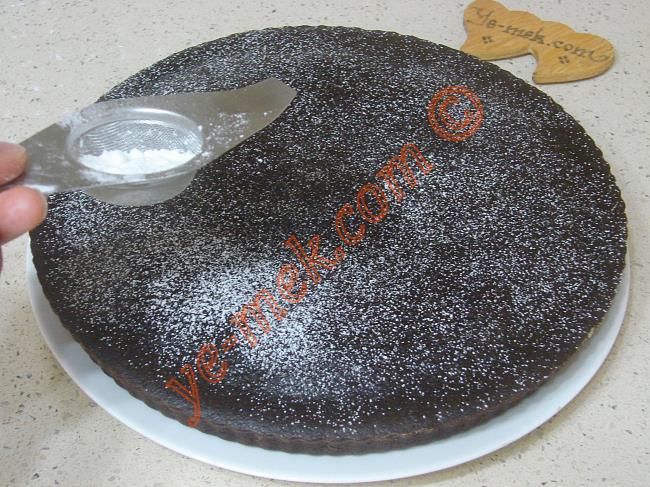 Sulu Kek