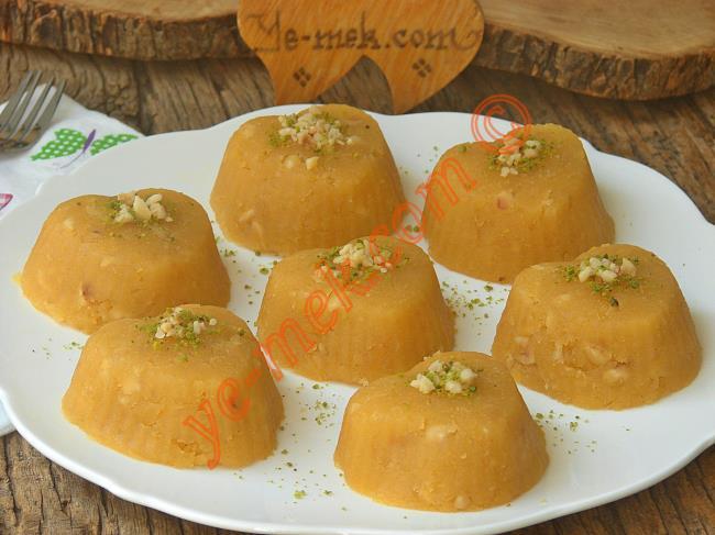 Mısır Unlu Baharatlı Fırın Patates