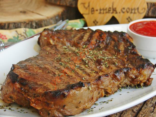 Et Nasıl Terbiye Edilir