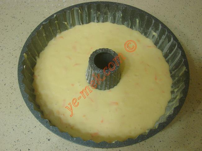 Atom Kek