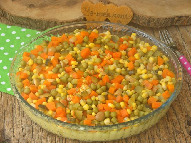 Portakallı Patetes Çorbası