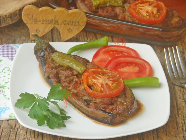 Tadabileceğiniz En Özel Kebaplardan Biri : Abant Kebabı