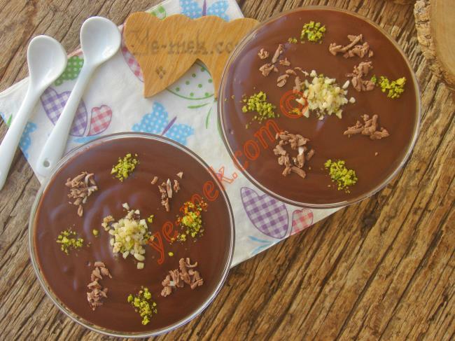 Tam Kıvamında Orjinal Tarif, Püf Noktaları İle : Pastane Usulü Supangle