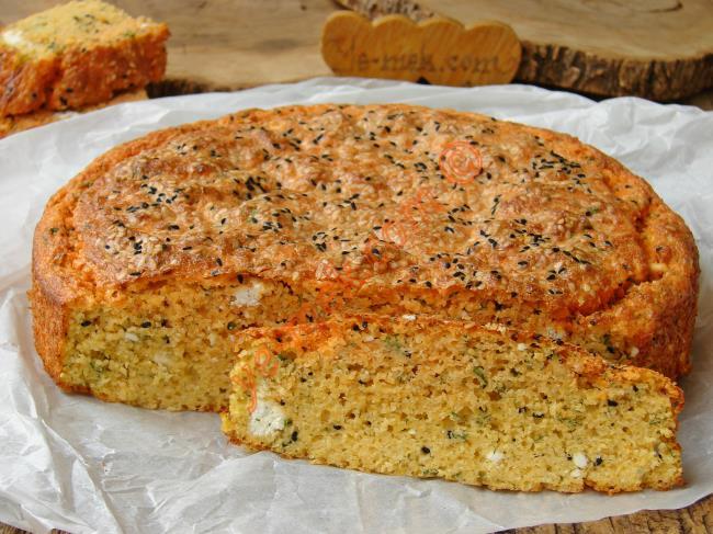 Bildiğiniz Tüm Ekmek Tariflerini Unutun, Artık Sadece Bunu Yapacaksınız : Unsuz Mayasız Ekmek